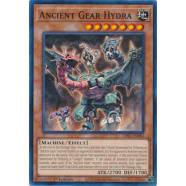 Ancient Gear Hydra Thumb Nail
