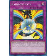 Rainbow Path Thumb Nail
