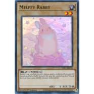 Melffy Rabby Thumb Nail