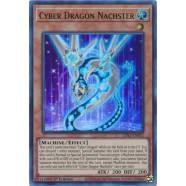 Cyber Dragon Nachster Thumb Nail