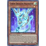 Cyber Dragon Nachster (Purple) Thumb Nail