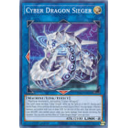 Cyber Dragon Sieger Thumb Nail