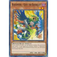 Blackwing - Gust the Backblast Thumb Nail