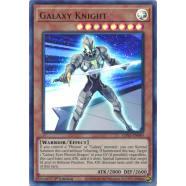 Galaxy Knight Thumb Nail