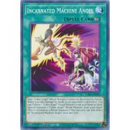 Incarnated Machine Angel Thumb Nail
