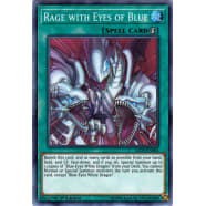 Rage with Eyes of Blue Thumb Nail