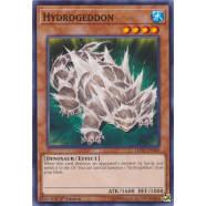 Hydrogeddon Thumb Nail