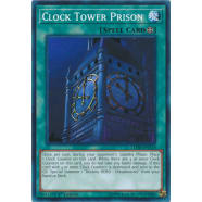 Clock Tower Prison Thumb Nail