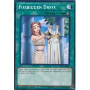 Forbidden Dress Thumb Nail