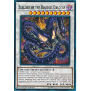 Beelzeus of the Diabolic Dragons Thumb Nail