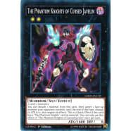 The Phantom Knights of Cursed Javelin Thumb Nail