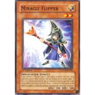 Miracle Flipper Thumb Nail