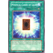 Mystical Cards of Light Thumb Nail