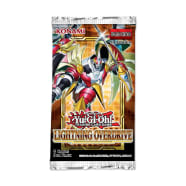 Lightning Overdrive Booster Pack Thumb Nail