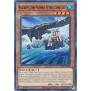Blackeyes, the Plunder Patroll Seaguide Thumb Nail