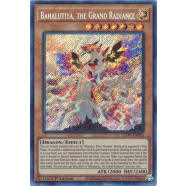 Bahalutiya, the Grand Radiance Thumb Nail