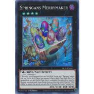 Springans Merrymaker Thumb Nail