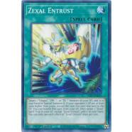 Zexal Entrust Thumb Nail