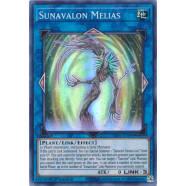 Sunavalon Melias Thumb Nail