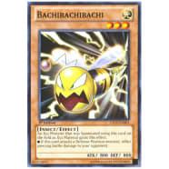 Bachibachibachi Thumb Nail