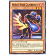 Battlin' Boxer Counterpunch Thumb Nail