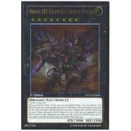 Number 107: Galaxy-Eyes Tachyon Dragon (Ultimate Rare) Thumb Nail