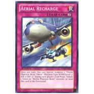 Aerial Recharge Thumb Nail