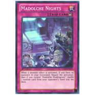 Madolche Nights Thumb Nail