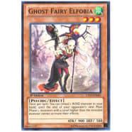 Ghost Fairy Elfobia Thumb Nail
