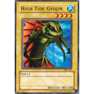 High Tide Gyojin Thumb Nail