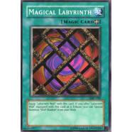 Magical Labyrinth Thumb Nail
