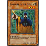 Banisher of the Light Thumb Nail