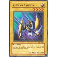 X-Head Cannon Thumb Nail