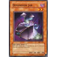 Dimension Jar Thumb Nail