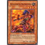 Amazoness Blowpiper Thumb Nail