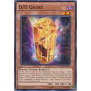 D/D Ghost Thumb Nail
