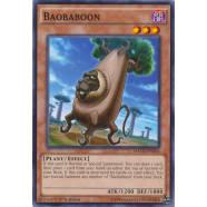 Baobaboon Thumb Nail