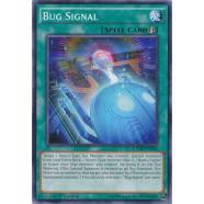 Bug Signal Thumb Nail