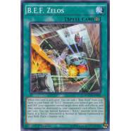 B.E.F. Zelos Thumb Nail