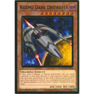 Kozmo Dark Destroyer Thumb Nail