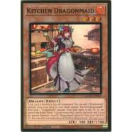 Kitchen Dragonmaid Thumb Nail