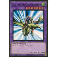 Gaia the Dragon Champion Thumb Nail