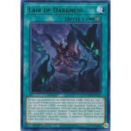 Lair of Darkness Thumb Nail