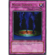 Magic Jammer Thumb Nail