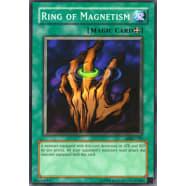 Ring of Magnetism Thumb Nail