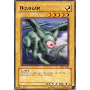 Ocubeam Thumb Nail