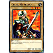 Celtic Guardian Thumb Nail