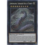 Jormungandr, Generaider Boss of Eternity Thumb Nail