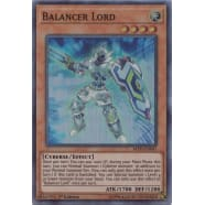 Balancer Lord Thumb Nail