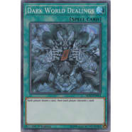 Dark World Dealings Thumb Nail